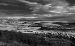 (Luminous☆West) Tags: sigma sd sdq sdqh quattro h foveon 35mm 14 dg art landscape bw monochrome black white blackwhite blackandwhite sdqh0228 luminouswest luminous west sdquattroh