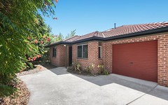 2/48 Miller Street, O'Connor ACT
