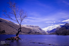 2017-03-25-610.jpg (Andy Beattie Photography) Tags: andybeattie andybeattiephotography england europe halifax landscape landscapephotography llanberis llynpadarn mountsnowdon mountain photographer photography snowdon snowdonia uk wales westyorkshire yorkshire gb sony sonya77 sonyalpha slta77v