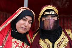 People of Bahrein (Iam Marjon Bleeker) Tags: verenigdearabischeemiraten bahrein 2017 dag7md0c3946g manama