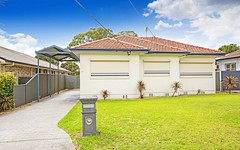 27 Love Street, Blacktown NSW