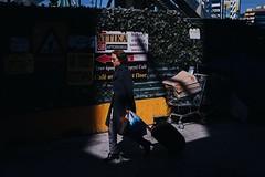(stromin.alex) Tags: travel society photojournalism streetphotography street