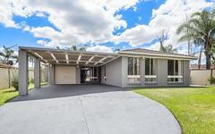 10 Gannet Place, Hinchinbrook NSW