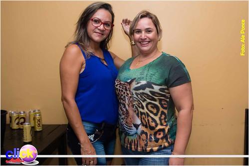 Divinas BEER 30/03/2016