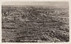 Brabant after bombardment (hoosiermarine) Tags: ruin ruins destruction brabant wwi worldwarone worldwar1 ww1 worldwari greatwar bombardment bomb bombing bombs bombed