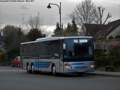 P3311129 (camille_othmani) Tags: transdev rambouillet albatrans setra s 417 ul s417ul