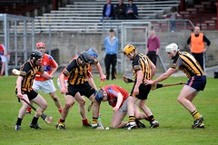 DSC_2410 (_Harry Lime_) Tags: galway championship hurling ballinasloe intermediate gaa abbeyknockmoy killimor