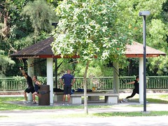 east_coast_park_walk_ 5 (SnappyAntz) Tags: singapore eastcoastpark streetshooting