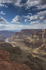 IMG_2292 (neill_scog) Tags: west america grand canyon filter nd rim graduated uas