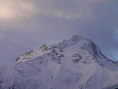 2010 02 26 La Muzelle (phalgi) Tags: france isere alpes oisans massif venosc vénéon danchere écrins rhône muzelle deux parc national les2alpes lesdeuxalpes alps mountains snow alpen montagne alpski ski 44° 55′ 52″ nord 6° 06′ 19″ est neige glacier cop21 exterieur la pierre httpwwwalpskifr meteo