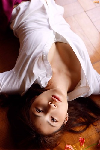 Comments on: 妹子图 心跳 May 24, 2013 at 07:33PM