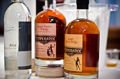 20130522 spirits expo-14 (marniejoyce) Tags: spirits alcohol booze whisky temperance