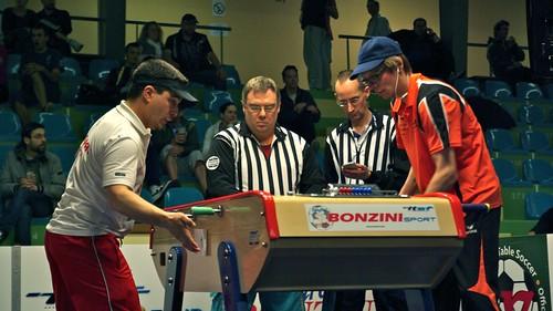 WCS Bonzini 2013 - Men's Nations.0040