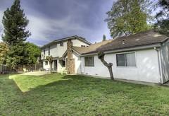 """Clifton_3 (TLC Clean & Sober Living Homes) Tags: costa home creek court living clean sle clifton sober aa tlc treatment environment"""" """"contra living"""" homes"""" """"walnut """"tlc """"sober"""