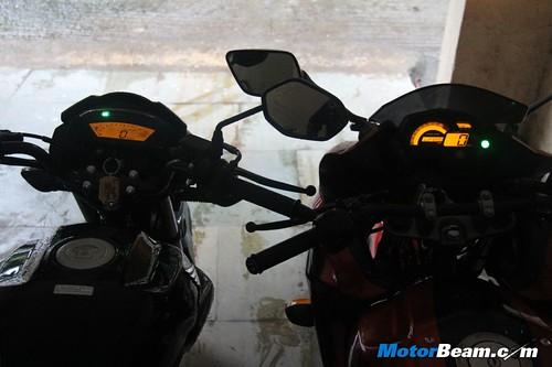 Yamaha-Fazer-vs-Honda-CB-Trigger-03