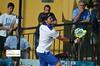 "andoni bardasco 5 padel torneo san miguel club el candado malaga junio 2013 • <a style=""font-size:0.8em;"" href=""http://www.flickr.com/photos/68728055@N04/9065058443/"" target=""_blank"">View on Flickr</a>"