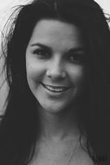 beatus risu, in harenam (Harrison Cable) Tags: barcelona life china california birthday christmas city family flowers blue autumn friends light summer portrait england sky blackandwhite bw food dog baby chicago canada black france flower color berlin green bird art fall love film beach halloween church girl beauty car fashion birds bike festival architecture backlight clouds cat canon germany garden de landscape geotagged fun photography eos graffiti dance football concert asia europe day florida band australia favourites 1100d harrisoncablephotography