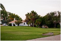 Hotel Pedras d'el Rei (Tolbxela) Tags: hotel santaluzia algarve pedrasdelrei 8800531 httppedrasdelreicom