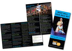 brochure-TCR-indiv-LG