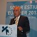 Cena de verano de la asociación EUROPER