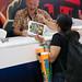 Comic-Con 3439