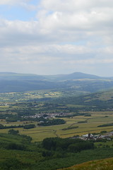 Rhigos (Only.Wales) Tags: southwales wales breconbeacons valleys rhigos cynonvalley webw onlywales