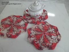 1 (coatti1) Tags: de croche grampo toalhinha