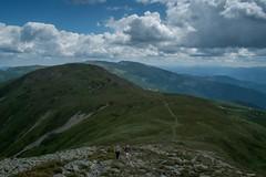 DSCF7958 (p.skripichnikov) Tags: travel mountain mountains ukraine nuture природа горы karpati karpaty украина карпаты outdoorm
