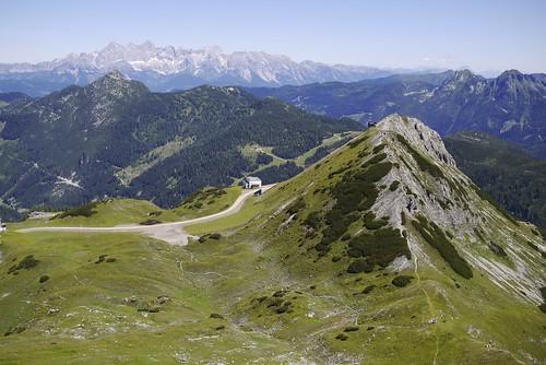 Austrija 2013 - 406