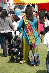_MG_1738 (lenkamalosati) Tags: candid eid desi pakistani karachi lahore mela