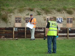 "Welsh Galleryrifle Open 2013 • <a style=""font-size:0.8em;"" href=""http://www.flickr.com/photos/8971233@N06/9490589138/"" target=""_blank"">View on Flickr</a>"