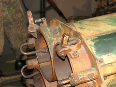 """15cm Nebelwerfer 41 (8) • <a style=""""font-size:0.8em;"""" href=""""http://www.flickr.com/photos/81723459@N04/9591481492/"""" target=""""_blank"""">View on Flickr</a>"""