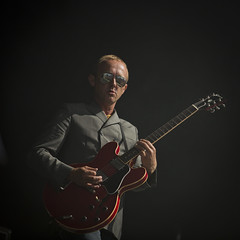 Ocean Colour Scene @ Electric Picnic 2013 (SteMurray) Tags: ocean ireland music colour festival electric concert picnic live performance scene approved stradbally 2013
