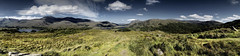 Killarney National Park, Ireland. (2c..) Tags: ireland panorama cloud mountains nature landscape flickr kerry best killarney ie 2c 72dpipreview ©lowresolutionpreview iphone4s ©2c