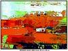 WEISSES HAUS (CHRISTIAN DAMERIUS - KUNSTGALERIE HAMBURG) Tags: orange berlin rot silhouette modern strand deutschland see licht stillleben dock gesicht meer wasser räume hamburg herbst felder wolken haus technik porträt menschen container gelb stadt grün blau ufer hafen fluss landungsbrücken wald nordsee bäume ostsee schatten spiegelung schwarz elbe horizont bilder schiffe ausstellung schleswigholstein frühling landschaften wellen häuser kräne rapsfelder fläche acrylbilder hamburgermichel realistisch nordart acrylmalerei acrylgemälde auftragsmalerei bilderwerk auftragsbilder kunstausschreibungen kunstwettbewerbe galerienhamburg auftragsmalereihamburg cdamerius hamburgerkünstler malereihamburg kunstgaleriehamburg galerieninhamburg acrylbilderhamburg virtuellegaleriehamburg acrylmalereihamburg