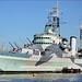 HMS Belfast_8