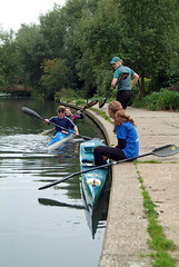 DSCF9359_edited-1 (Chris Worrall) Tags: chris cambridge water sport river kayak marathon cam canoe ccc infocus worrall cambridgecanoeclub chrisworrall theenglishcraftsman