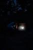 enough (Elise Weber) Tags: door blue light orange art alex sarah night kyle dark glow elise earth surreal dirt ann conceptual thompson trap weber stoddard loreth