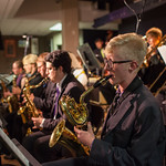 """<b>Jazz Night Luther College Home Coming 2013</b><br/> @Marty's By: Imsouchivy Suos (G.V.) 04/10/13<a href=""""http://farm4.static.flickr.com/3819/10106189985_6ccac91999_o.jpg"""" title=""""High res"""">∝</a>"""