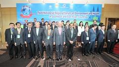 Forum Serantau Ketiga Menteri-menteri Alam Sekitar dan Kesihatan negara Asia Tenggara dan Asia Timur (Najib Razak) Tags: dan prime asia forum health pm minister timur alam negara perdana razak najib tenggara menteri ketiga sekitar serantau kesihatan menterimenteri