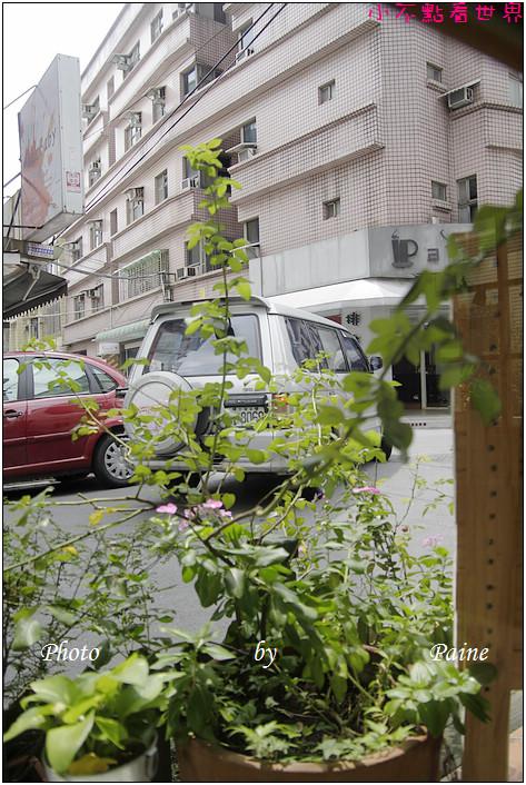 中壢散步咖啡 (30).JPG