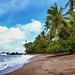 Playa San Josecito, Bahia Drake