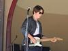 1185253_10151857816508501_992067105_n (pville blues) Tags: deltasquad pvillebluesfestival laurakeenphotography
