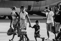 People of Tacloban (Angelo Agcamaran - PPSG) Tags: philippines pilipinas yolandaph typhoonhaiyan typhoonyolanda haiyanph