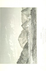 Image taken from page 297 of 'A Journey to the Great-Salt-Lake City, by J. Remy and J. Brenchley; with a sketch of the history, religion, and customs of the Mormons, and an introduction, on the religious movement in the United States'