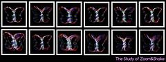 Butterfly Lights (Joe.Rock) Tags: wide joe fav20 fav10 sampouw
