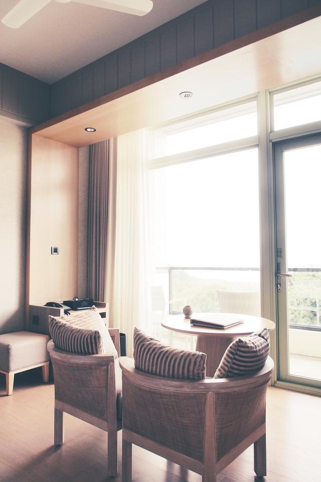 Room030.JPG