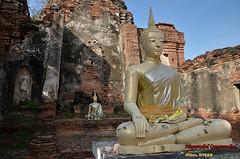 วัดเชิงท่า (Wat Cherng Tha) Pic 02
