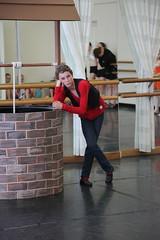 IMG_9790 (nda_photographer) Tags: boy ballet girl dance concert babies contemporary character jazz newcastledanceacademy