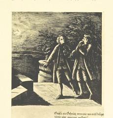 Image taken from page 409 of 'Goethe's Italienische Reise. Mit 318 Illustrationen ... von J. von Kahle. Eingeleitet von ... H. Düntzer' (The British Library) Tags: bldigital date1885 pubplaceberlin publicdomain sysnum001448168 goethejohannwolfgangvon medium vol0 page409 mechanicalcurator imagesfrombook001448168 imagesfromvolume0014481680 sherlocknet:tag=place sherlocknet:tag=work sherlocknet:tag=stone sherlocknet:tag=horribly sherlocknet:tag=whole sherlocknet:tag=street sherlocknet:tag=blue sherlocknet:tag=name sherlocknet:tag=saint sherlocknet:tag=grass sherlocknet:tag=hate sherlocknet:tag=vast sherlocknet:tag=order sherlocknet:tag=deck sherlocknet:tag=john sherlocknet:tag=minute sherlocknet:tag=rich sherlocknet:category=organism